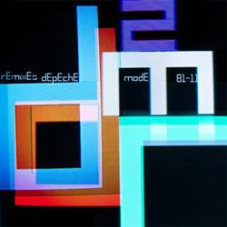 depeche-mode-remixes-2-1981-2011