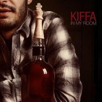 kiffa-in-my-room
