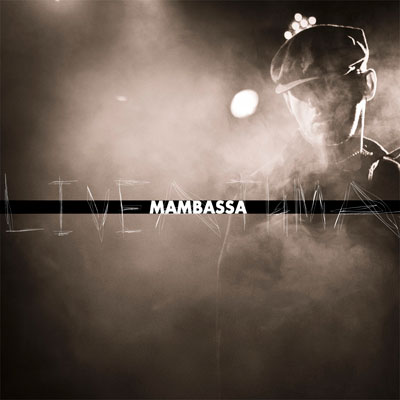 mambassa-live-at-hma