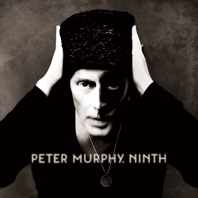 peter-murphy-ninth