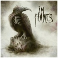 In Flames- Sounds Of A Playground Fading