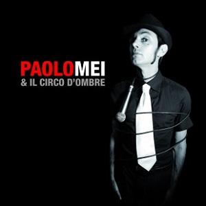 PaoloMeiPaoloMeiEIlCircoDOmbre