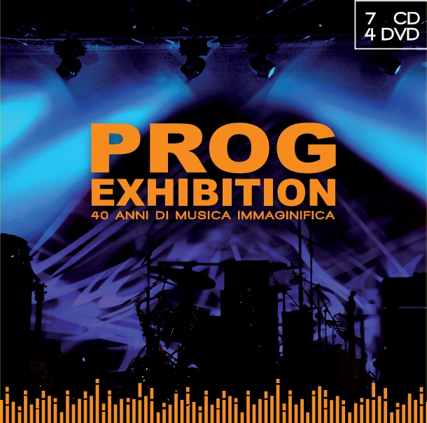 box-cofanetto-prog-exhibition