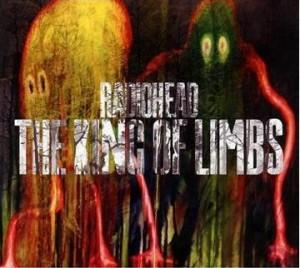 radiohead-the-king-of-limbs-remix