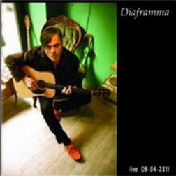 recensione-diaframma_live_09_04_2011