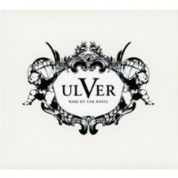 ulver-war-of-the-roses