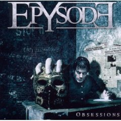 Epysode: Obsessions