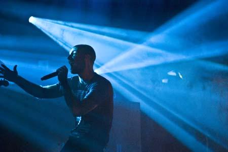 planet funk nextech 2011