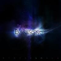 Evanescence- recensione cd omonimo-2011