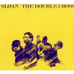 Sloan- The Double Cross