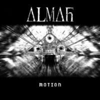 Almah- Motion