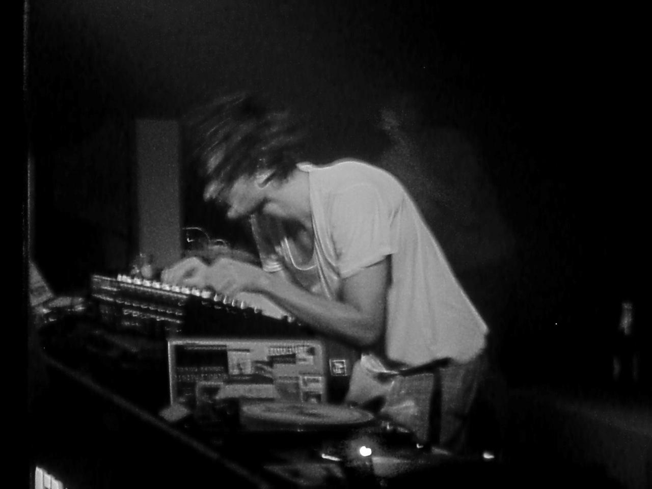 Apparat_ascolta-gratis-dj-set-xfm