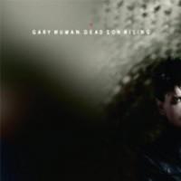 Gary Numan- Dead Son Rising