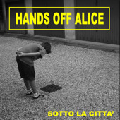 hand off alice