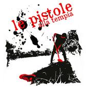 Le Pistole Alla Tempia