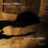 Marcello Parrilli- Elogio alla diversità