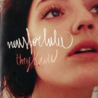 News For Lulu- They Know