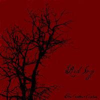 Red Sky- Tra l'Ombra e l'Anima