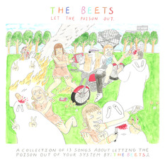 the-beets-let-the-poison-out
