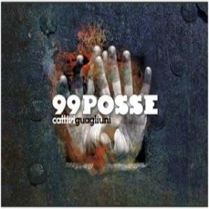 99-posse-cattivi-guagliuni