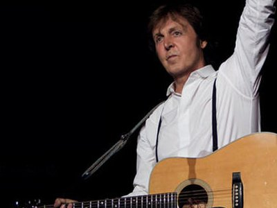 Paul_Mc_Cartney_intervista