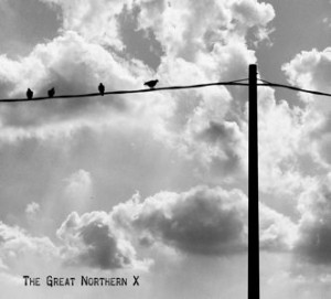 The Great Northern X