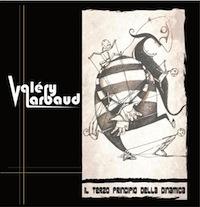Valery Larbaud- Il Terzo Principio Della Dinamica