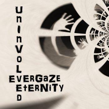 evergaze-eternity