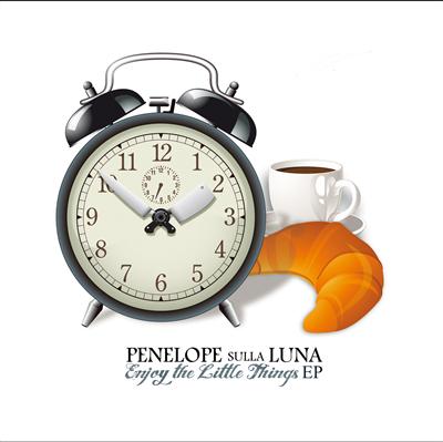 penelope-sulla-luna-enjoy-the-little-things
