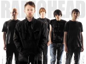radiohead-concerti-italia-2012