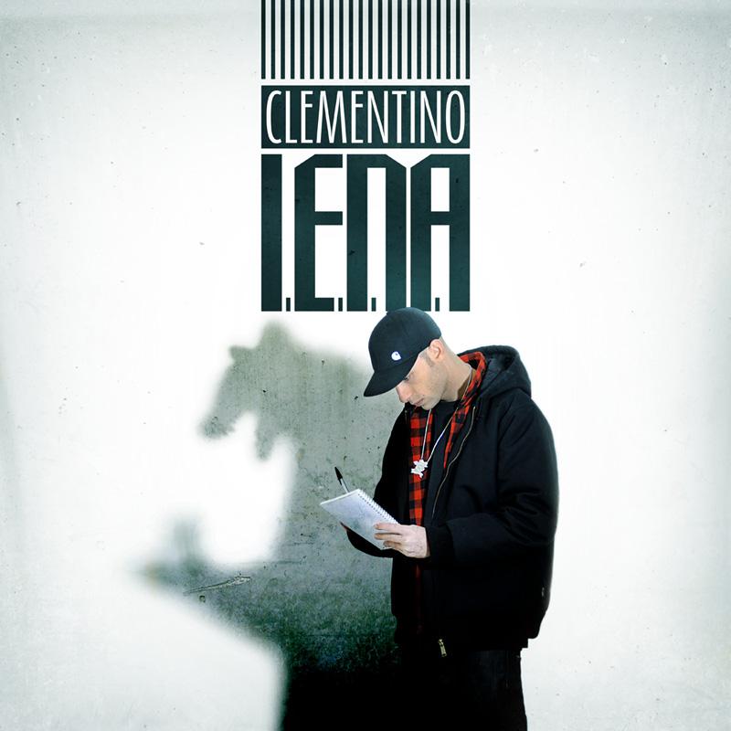Clementino- I.E.N.A.