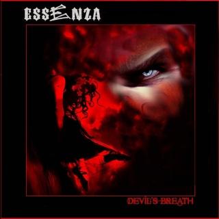 Essenza- Devil's Breath