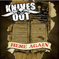 Knives Out: Here Again