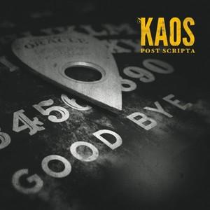 Koas One- Post Scripta