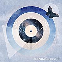 MantriKa- Bianco