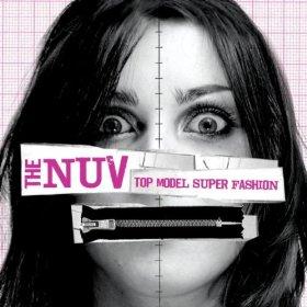 The Nuv- Top Model Super Fashion