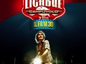 campovolo-film-in-3d-ligabue
