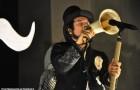 Vinicio Capossela: recensione concerto di Natale 2011