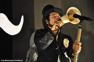 capossela-natale-2011-avezzano
