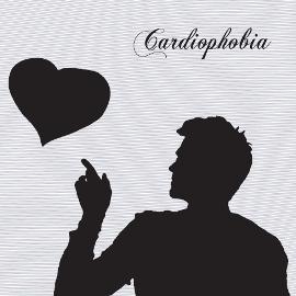 cardiophobia