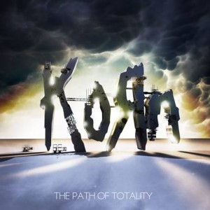 korn_path-of-totality_recensione