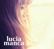 lucia_manca