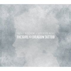 trent-reznor-The Girl With The Dragon Tatoo