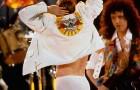 Axl Rose: sarà il frontman dei Queen o rifonderà i Guns 'n' Roses?