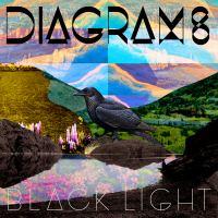 Diagrams_Black Light
