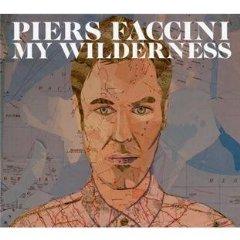 Piers Faccini- My Wilderness