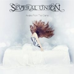 Several Union: Awake From The Game