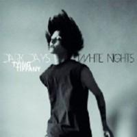 Tying Tiffany- Dark Days, White Nights