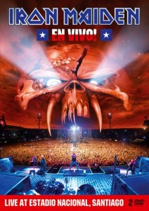 iron-maiden-en-vivo