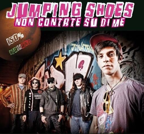 jumping-shoes-non-contate-su-di-me